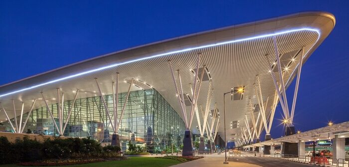 IBM and BIAL to develop Airport in a Box IT solution