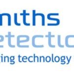 Smiths Detection