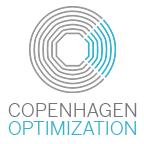 Copenhagen Optimization