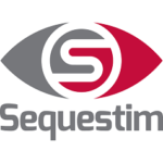 Sequestim Ltd.